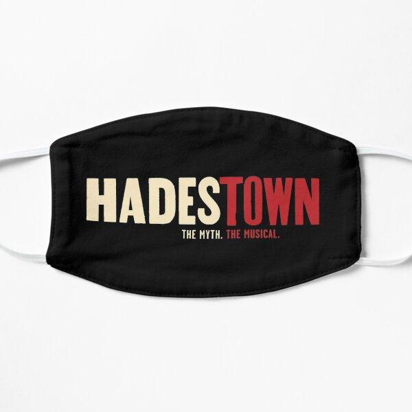Hadestown Flat Mask