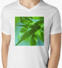 Sweet Maple Syrup T-Shirt