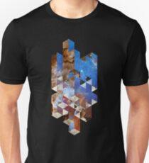 Ramblocks T-Shirt