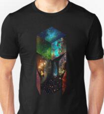 Spocedoors Unisex T-Shirt