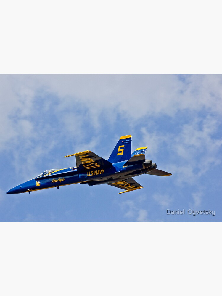 Blue Angels SOLO - THE POWER OF CANON with DO Talent by Drivemodern