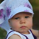 ❤‿❤  Cute Baby Girl  ❤‿❤  2 . Featured in Hat Heads! Wedding & Bridal Photographers. Views: 148.  Thx! by © Andrzej Goszcz,M.D. Ph.D