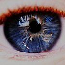 bluewatereye by twistwashere