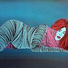 Lib 1145 by Artist  SinGh