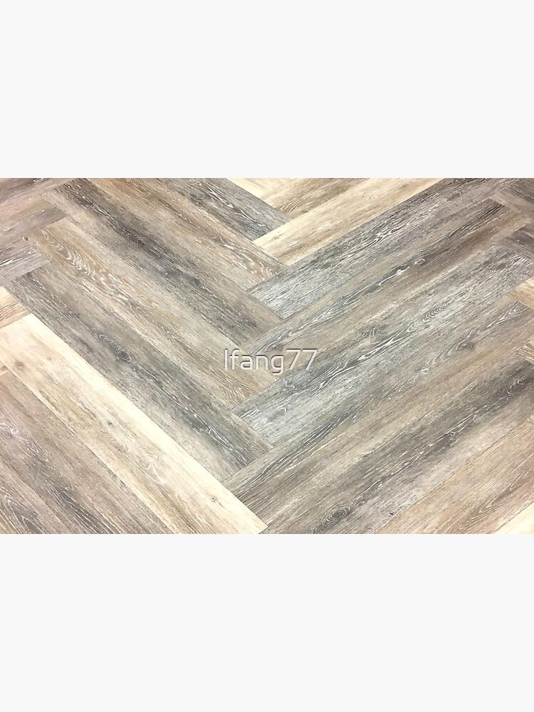 contemporary Caramel brown grey Beige farmhouse barn wood by lfang77
