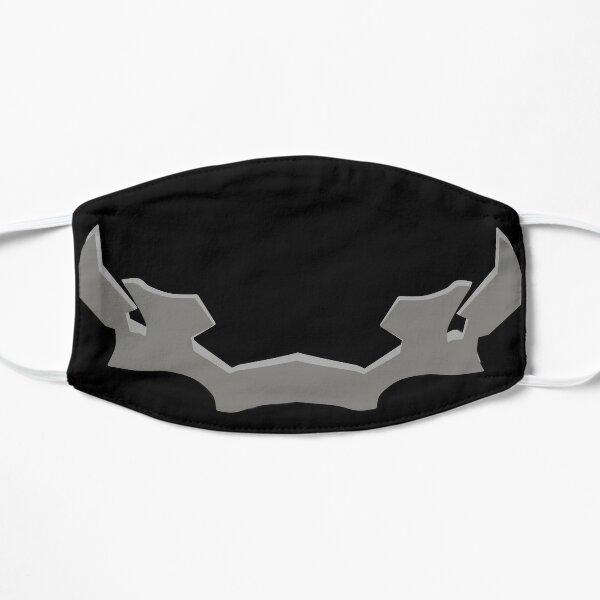 Kingdom Hearts Vanitas mask Mask