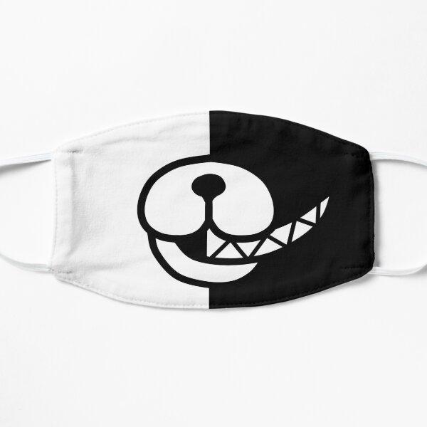 Sharp Tooth Monokuma Mask