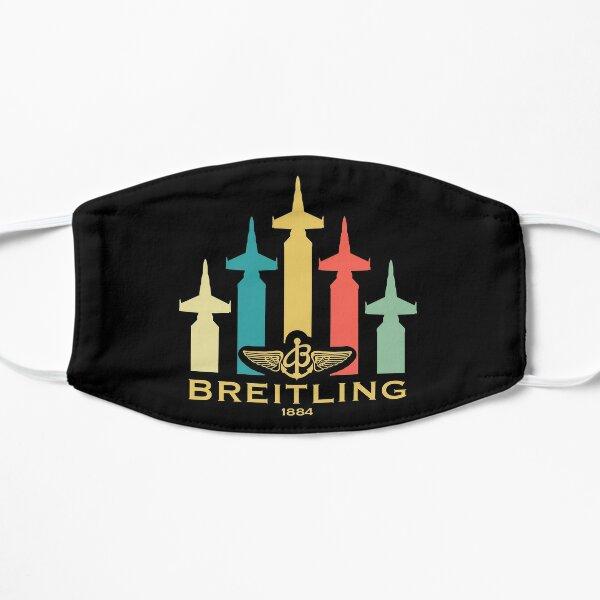 BREITLING - RETRO STYLE Mask