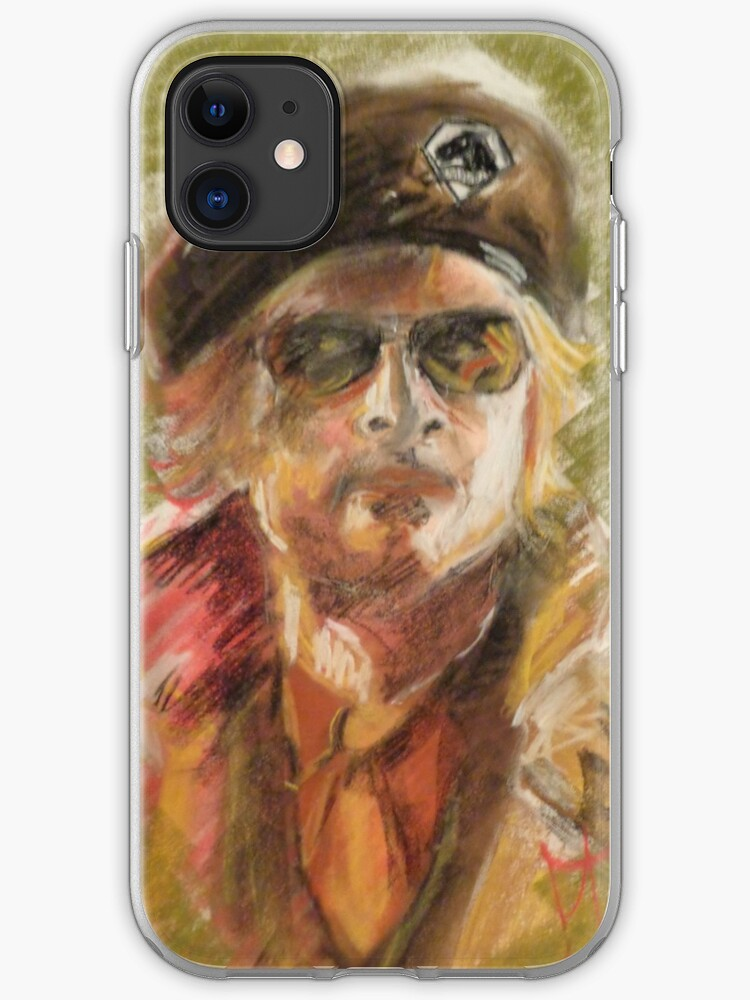 Kazuhira Miller Iphone Case Cover By Aoreena Redbubble See more fan art related to #metal gear solid , #paz ortega andrade , #venom snake , #yaoi , #metal gear , #ocelot , #yaoi , #manga , #venom. kazuhira miller iphone case cover by aoreena redbubble