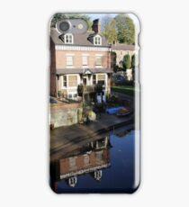 Knaresborough iPhone Case/Skin