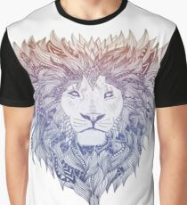 The Lion King  Graphic T-Shirt