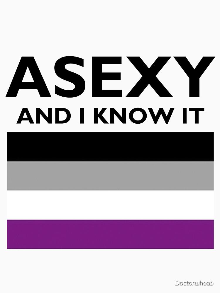 Asexy photo