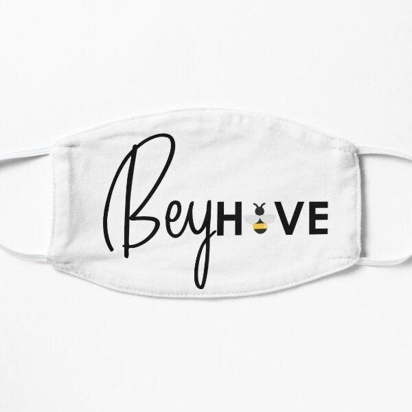 Bey is Life Mask