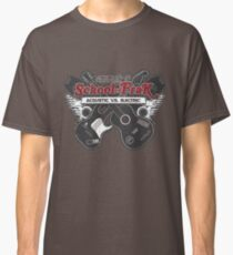 School of Frak Classic T-Shirt