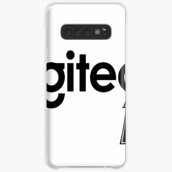 PJ 10L Samsung Galaxy Snap Case