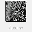 Autumn - iPhoneography by Marcin Retecki