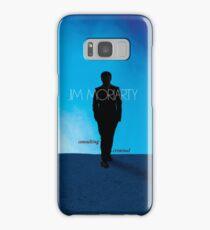 Smooth Consulting Criminal Samsung Galaxy Case/Skin