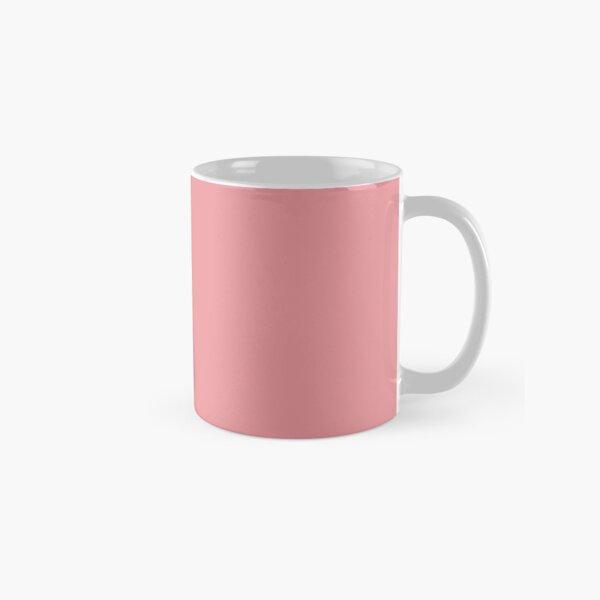 Surprised Patrick Classic Mug