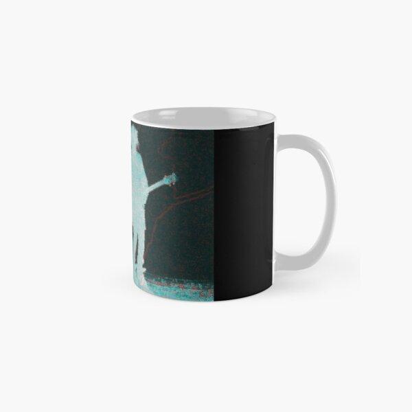 the cure live Classic Mug