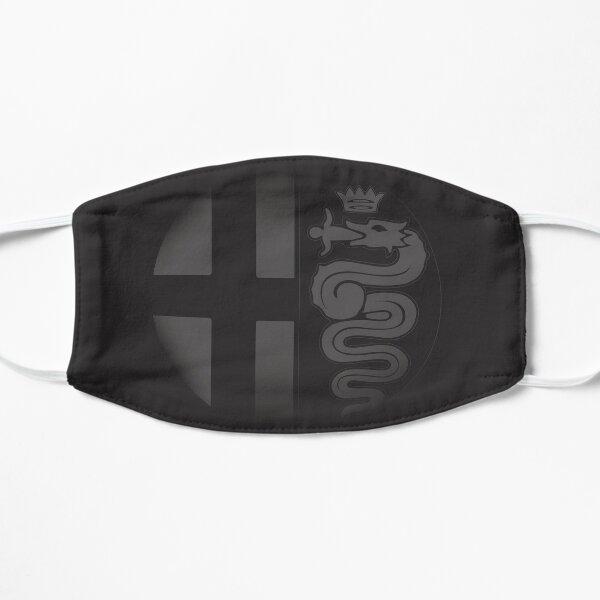 Alfa Romeo Classic Masque sans plis