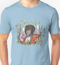 TF series - STARSCREAM T-Shirt