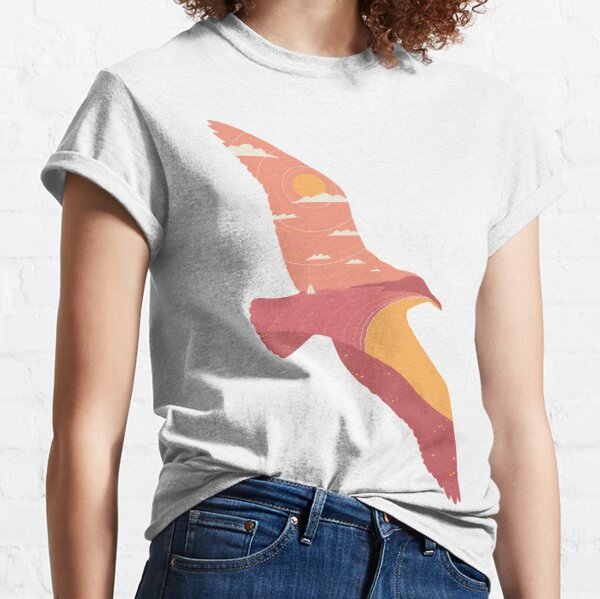 Larus Sinus Classic T-Shirt