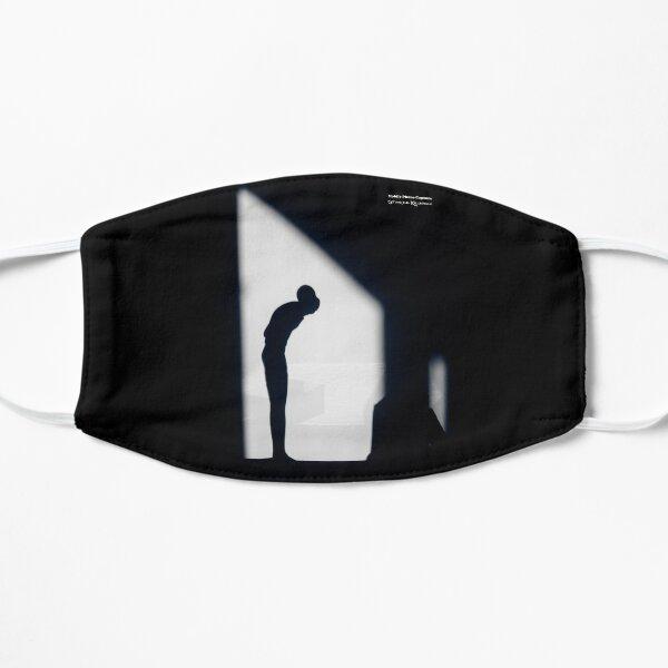 The Odd Shadow Mask