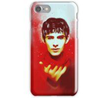 Merlin iPhone Case/Skin