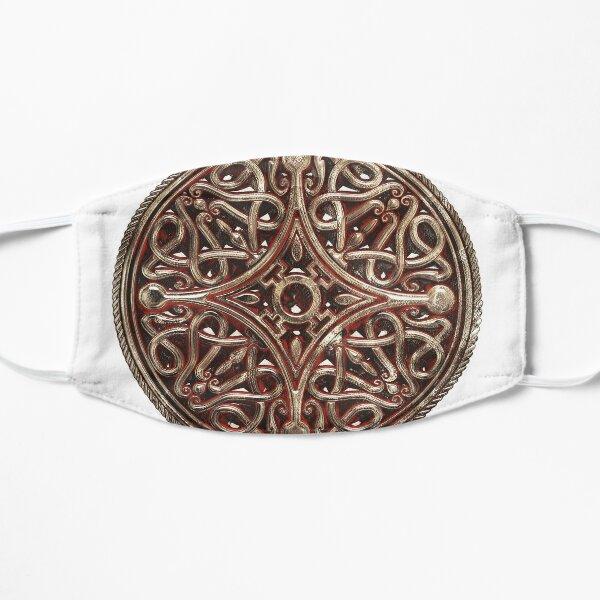 Beowulf Diamond Design  Mask
