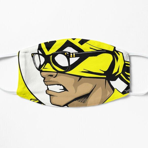 FREEDOM GRINDERS - VISION Mask