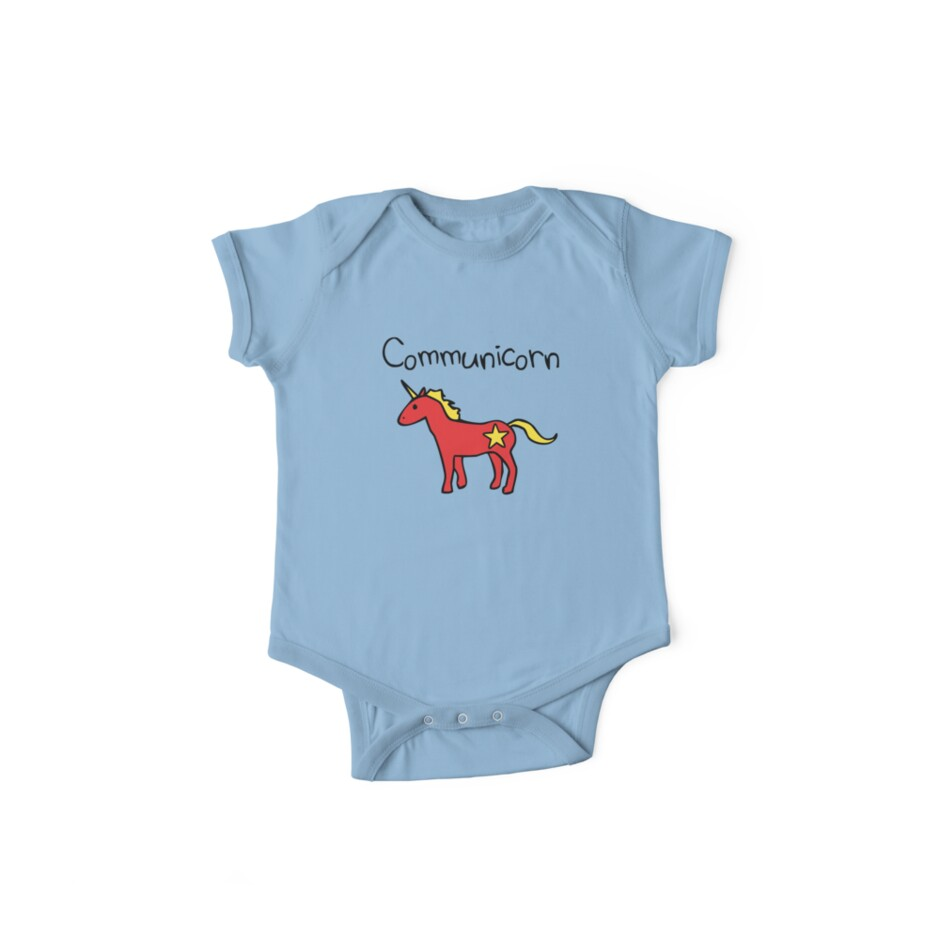 Always Be Yourself Unless You Can Be A Puppy Cotton Short Sleeve T Shirts for Baby Toddler Infant