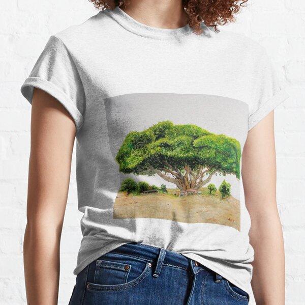 Lebensbaum Classic T-Shirt
