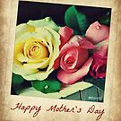 Mother's Day by miras46