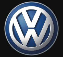 VW HUGE