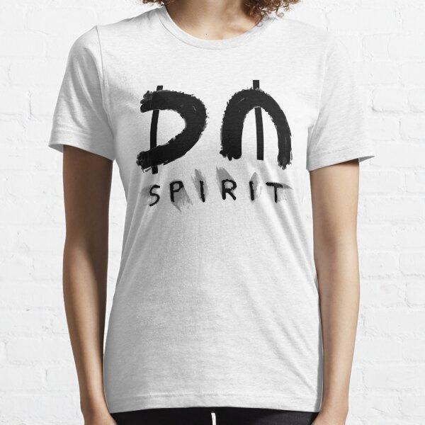 Spirit Essential T-Shirt
