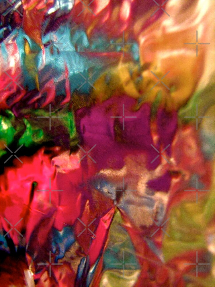 Abstract 3365 by Shulie1