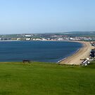 Seaford Bay by mikebov