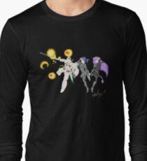 Eco, Coco, & HotRod T-Shirt