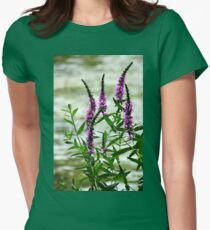 Wildflower Beauty T-Shirt