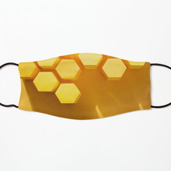 like honey Kids Mask