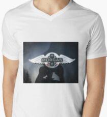 Morgan wings T-Shirt