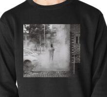 Street Menace Pullover