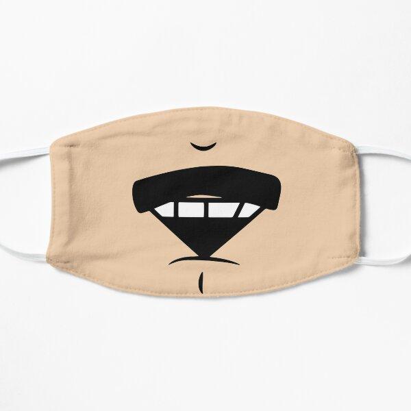 Randy Marsh - Face Mask Mask
