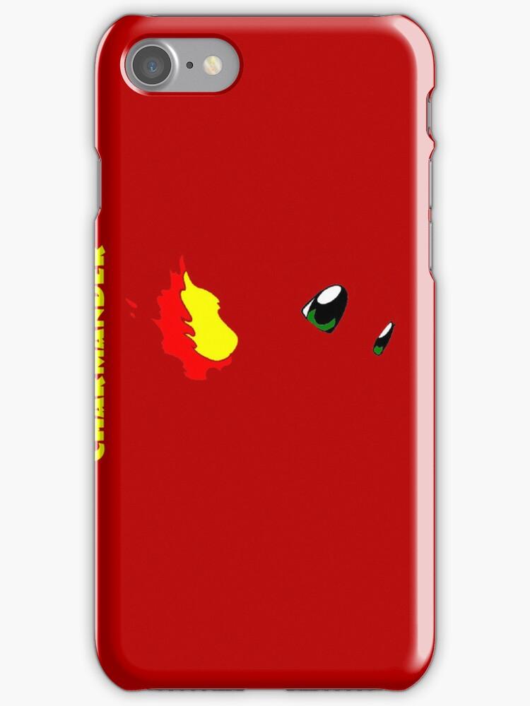 Pokemon Art 3 by RoeyJr