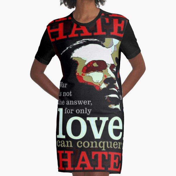 90/'s Shirt Men/'s Dress Shirt Striped Shirt Retro Hipster Shirt 70/'s Look Hippie Festival Dead and Company Phish Show Styling Shirt