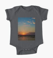 sweet dreams little one... for Mommy's dearest Kids Clothes