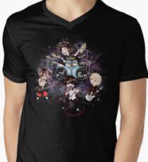 Chibi ONE OK ROCK T-Shirt