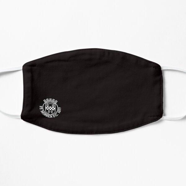 St Mirren Football Club Flat Mask