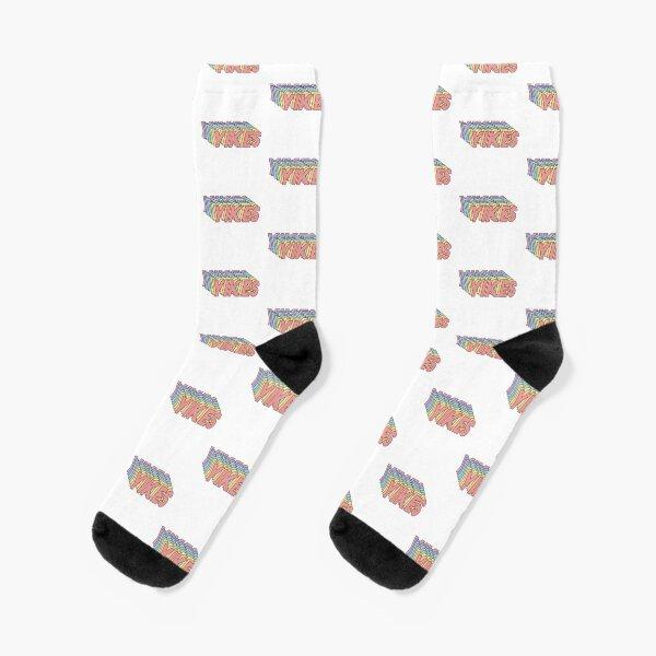YIKES Socken