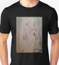 Lop-eared Rabbit T-Shirt